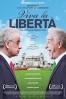 Cartel de Viva la libert�