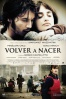 Cartel de Volver a nacer