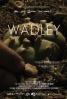 Cartel de Wadley (Wadley)
