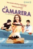 Cartel de La Camarera (Waitress)