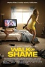 Cartel de Walk of Shame