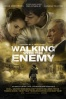 Cartel de Walking with the Enemy