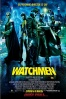 Poster de Watchmen (Watchmen)