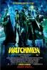 Poster de Watchmen (Watchmen)