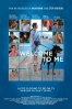 P�ster de Welcome to Me
