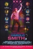 Poster de �Qu� le ocurri� a Harold Smith? (Whatever Happened to Harold Smith?)
