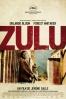 Cartel de Zulu