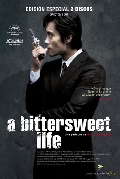 Cine Asiático  A_bittersweet_life_14589
