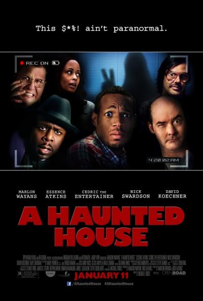 Cine de Comedia - Página 2 A_haunted_house_15798