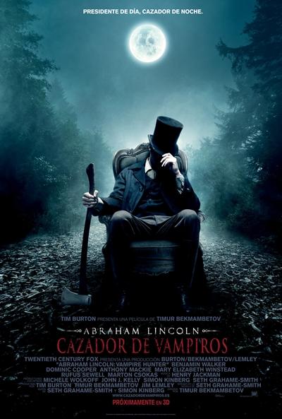 Abraham Lincoln:Cazador de Vampiros Abraham_lincoln_cazador_de_vampiros_12477