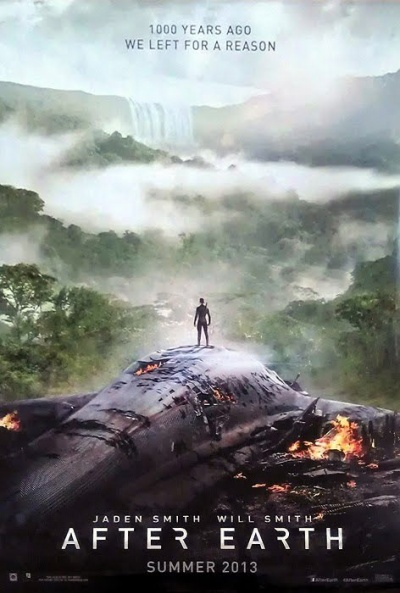 After Earth (2013) After_earth_16274