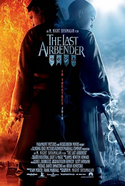 ''THE LAST AIRBENDER'',VISITA NUESTRO RINCON DE LOS CARTELES Airbender_4068