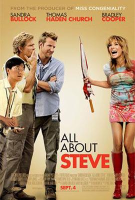 Estrenos de cine [05/02/2010] All_about_steve