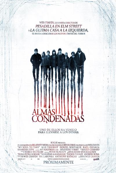 Estrenos de cine [10/06/2011] Almas_condenadas_9589