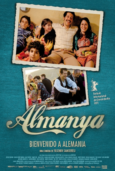 Estrenos de cine [20/01/2012]  Almayna_12330