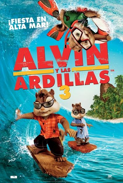 Estrenos de cine [16/12/2011] Alvin_y_las_ardillas_3_11784