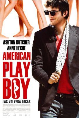 American Play Boy cine online gratis