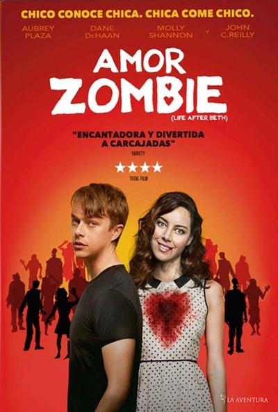 Amor zombie (2014) (Estreno 2017) [BDRip 1080p][Castellano/Dual] Amor_zombie_64921