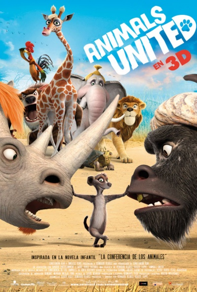 Estrenos de cine [31-02/08-09/2011]   Animals_united_10716