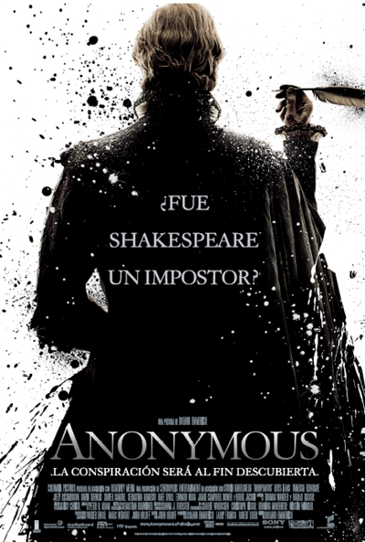 Estrenos de cine [11/11/2011]  Anonymous_9496