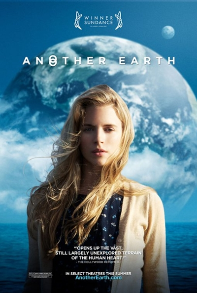 Another Earth online Español