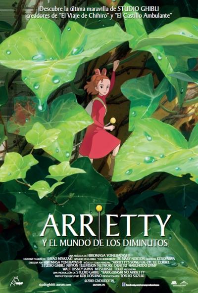 Estrenos de cine [16/09/2011] Arriety_y_el_mundo_de_los_diminutos_10002
