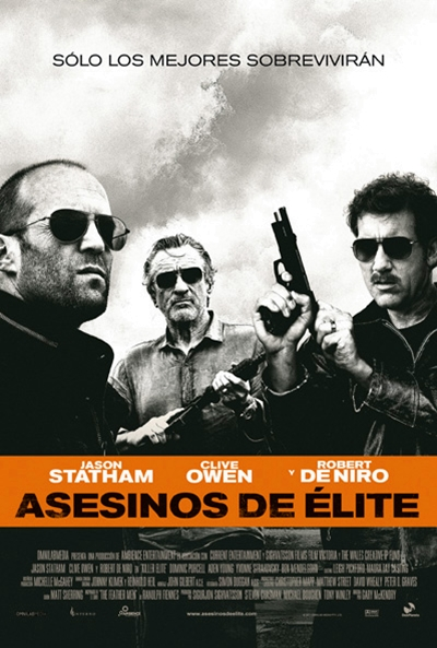 Foro gratis : Ultramundo - Portal Asesinos_de_elite_11388