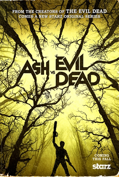 Post -- Ash vs Evil Dead -- Serie Cancelada :( Ash_vs_evil_dead_39844