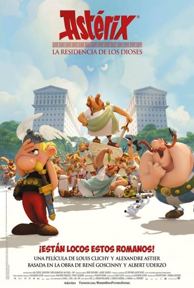 asterix._la_residencia_de_los_dioses_355