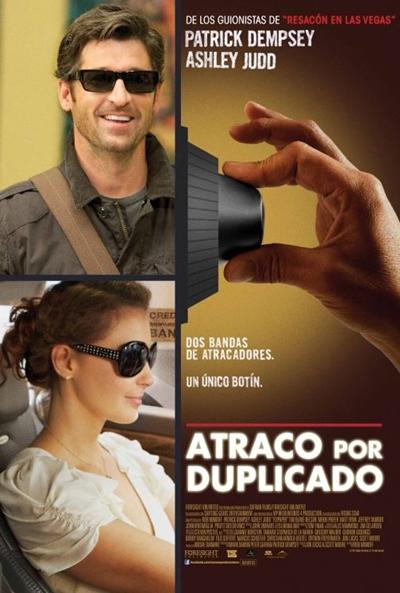 atraco_por_duplicado_11972.jpg