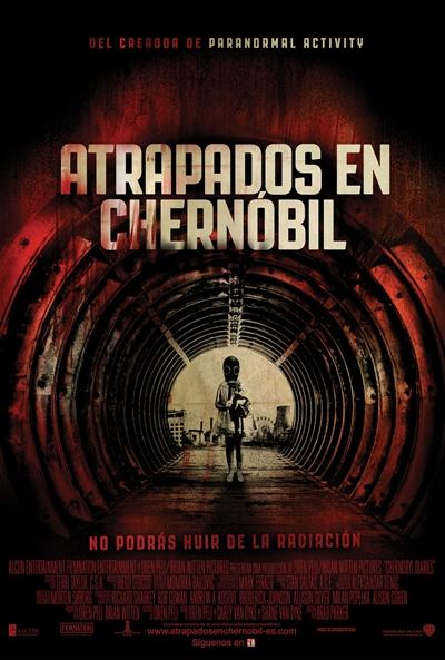 atrapados_en_chernobil_14325.jpg