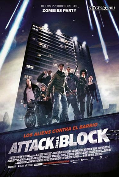 Foro gratis : Ultramundo - Portal Attack_the_block_11215
