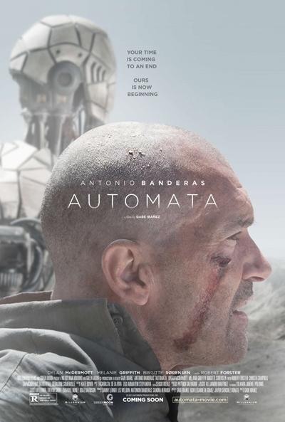 Autómata (2014) Automata_31099