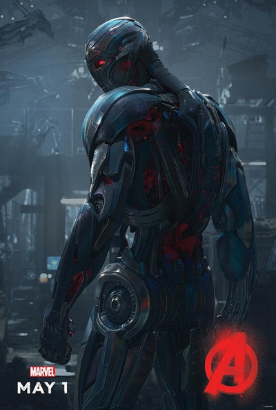 Post -- Los Vengadores 2: Era de Ultron -- 24/04/2015 -- Trailer disponible - Página 7 Avengers_age_of_ultron_35158