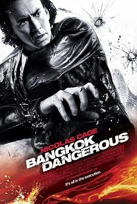 bangkok dangerous Bangkok Dangerous Español Online