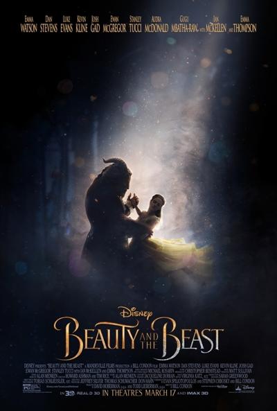 'La Bella y la Bestia' de Bill Condon (2017) Beauty_and_the_beast_61727