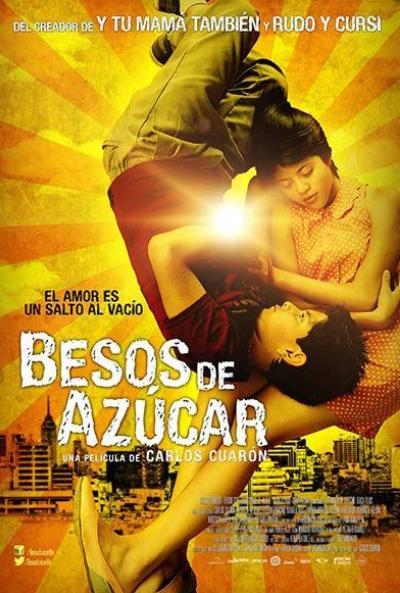 http://www.elseptimoarte.net/carteles/besos_de_azucar_23770.jpg