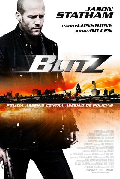 Estrenos de cine [23-24/06/2011] Blitz_9680