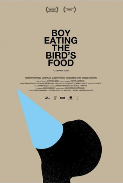 Peliculas para ver......... - Página 11 Boy_eating_the_birds_food_31525