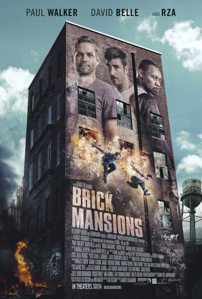 Brick Mansions (2014) Brick_mansions_27038