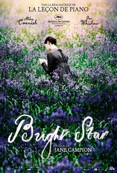 Estrenos de cine [03/09/2010] Bright_star_5138