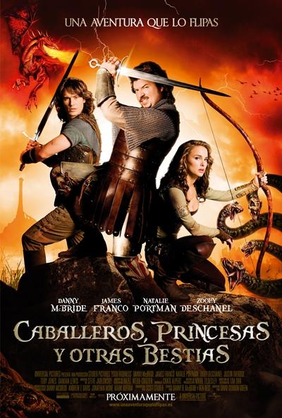 Estrenos de cine [29-01/06-07/2011] Caballeros,_princesas_y_otras_bestias_9604