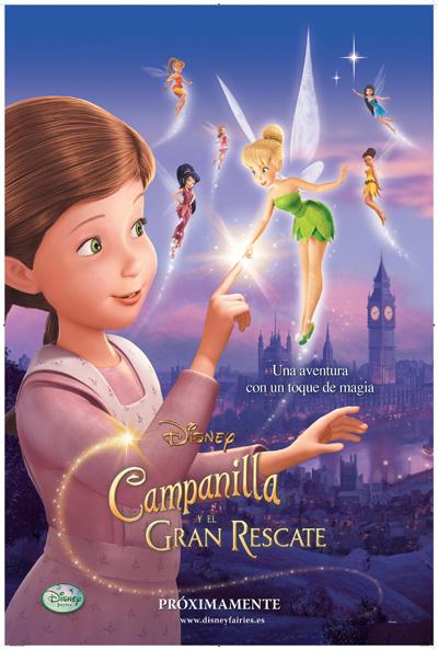 Estrenos de cine [03/09/2010] Campanilla_y_el_gran_rescate_5973