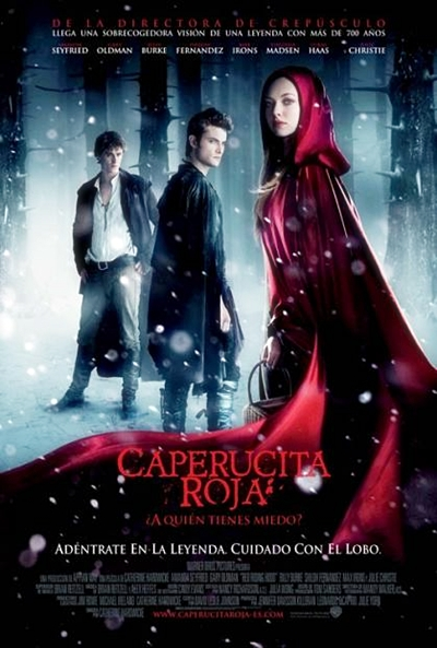 Estrenos de cine [15/04/2011] Caperucita_roja_9020