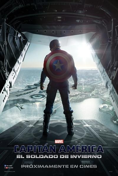 Capitán América: El Soldado de Invierno (2014) Captain_america_winter_soldier_24306