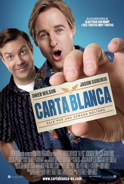 Estrenos de cine [06/05/2011]  Carta_blanca_8169
