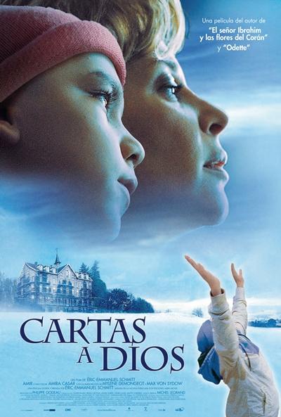 Estrenos de cine [15/04/2011] Cartas_a_dios_8612