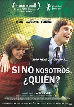 cartel-si-no-nosotros-quien-363_11870.jpg