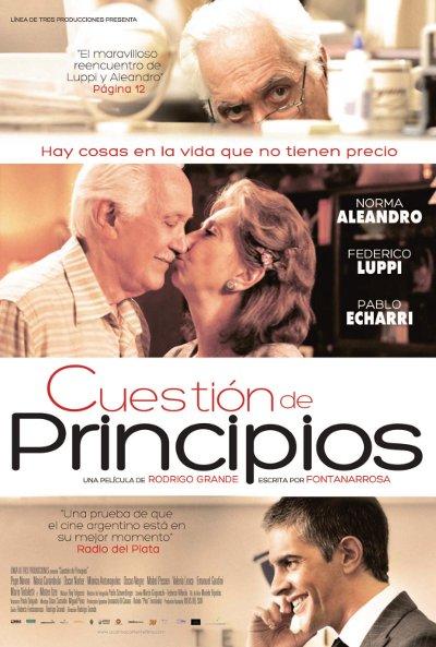 Estrenos de cine [11/03/2011]   Cartel_cuestion_de_principios.jpg_cmyk_8017