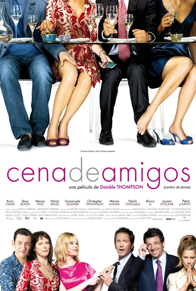 Estrenos de cine [29-01/06-07/2011] Cena_de_amigos_8806